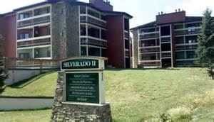 Silverado II Resort & Conference Center