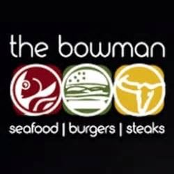 The Bowman Restaurant / Magooby's Comedy Club