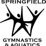 Springfield Gymnastics & Aquatics Center