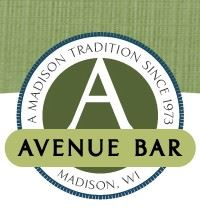 The Avenue Bar