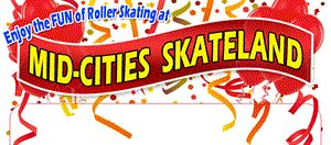 Mid-Cities Skateland