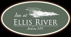 Inn At Ellis River