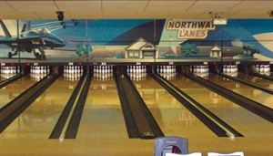 Northway Bowling Lanes