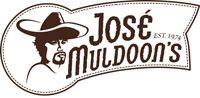 Jose Muldoon's