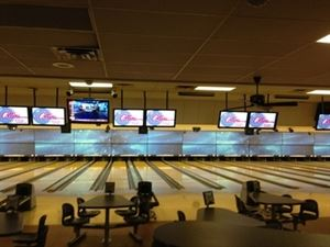 Southland Bowling Lanes