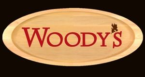 Woody's Grille Shady Oak