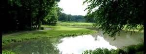 Osage National Golf Course