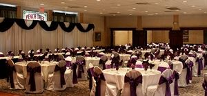 Peachtree Catering & Banquet Center