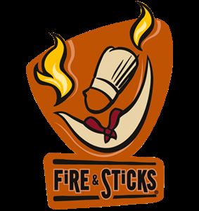 Fire And Sticks Japanese Steakhouse And Sushi LLC