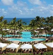 The The Ritz-Carlton, Kapalua