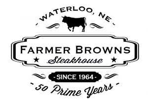 Farmer Browns Steak House