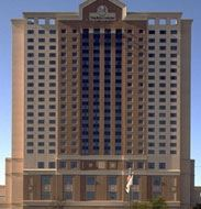 The The Ritz-Carlton, Tysons Corner