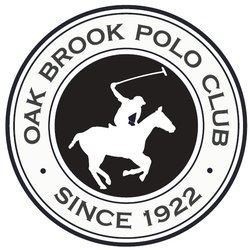 The Oak Brook Polo Club