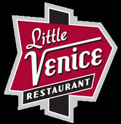 Little Venice Restaurant