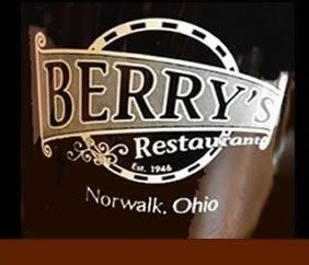Berry's Restaurant