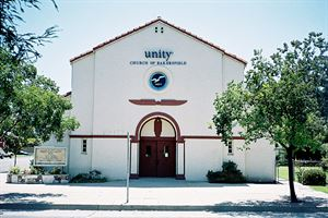 Unity Church of Bakersfield