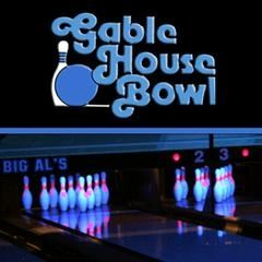 The Gable House Bowl