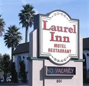Laurel Inn & Conference Center