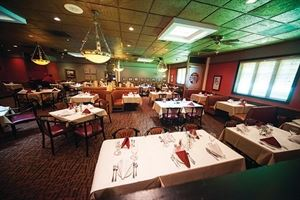 Johnny Cascone's Italian Restaurant