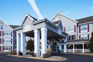 Country Inn & Suites By Carlson, Appleton, WI