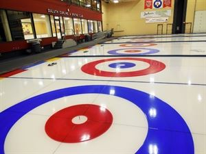 Duluth Curling Club