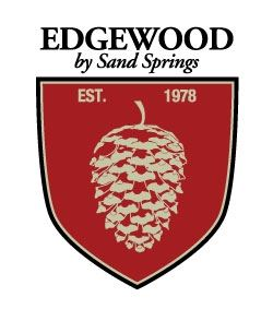 Edgewood In The Pines Golf Course