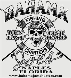 Bahama Fishing Charters