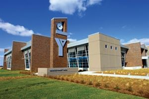 YMCA of Greater Des Moines