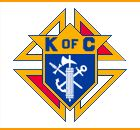 Knights of Columbus Council 1333