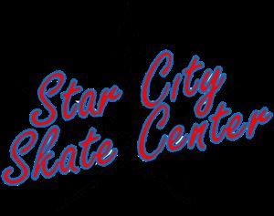 Star City Skate Center