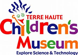 The Terre Haute Children's Museum
