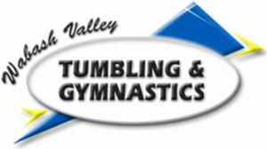 Wabash Valley Tumbling & Gymnstics