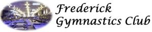 Frederick Gymnastics Club