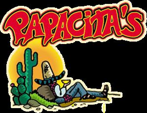 Papacita's Mexican Restaurant