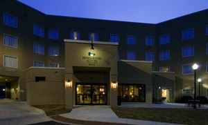 Homewood Suites by Hilton® Huntsville-Village of Providence