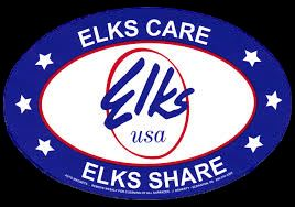 Elks Lodge 411