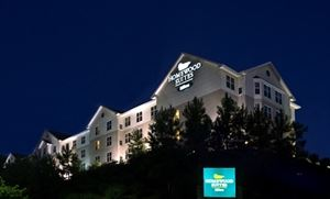 Homewood Suites by Hilton Birmingham-South/Inverness
