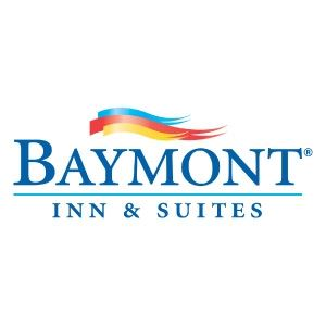 Baymont Inn & Suites Texarkana