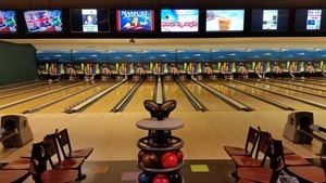 Fox Valley Lanes