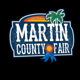 Martin County Fairgrounds