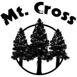 Mt. Cross Ministries