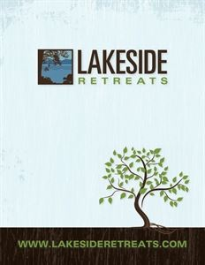 Lakeside Retreats