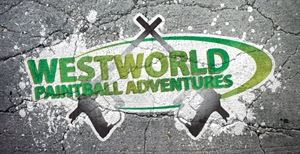 WestWorld Paintball of Scottsdale