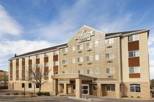 Country Inn & Suites By Carlson, Sioux Falls, SD