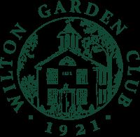 Wilton Garden Club Old Town Hall
