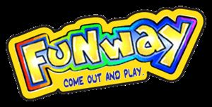 Funway Ultimate Entertainment Center