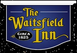 The Waitsfield Inn