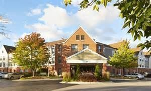 Homewood Suites by Hilton Chicago-Lincolnshire