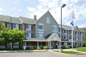 Country Inn & Suites By Carlson, St. Cloud, MN