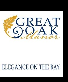 Great Oak Manor Bed & Breakfast On The Chesapeake Bay